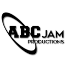 ABC JAM Productions logo