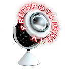 PrepSpotlight.TV logo