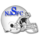 Super Football Conference Network logo