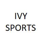 Ivy Broadcasting logo