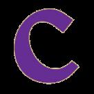 DELETE 2 logo