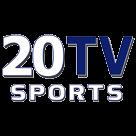 20TV logo