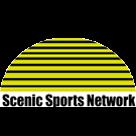 Scenic Sports Network logo