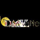 DMVElite logo