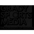 Grady Sports Media logo