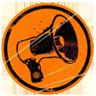 Hearthegame logo