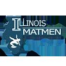 Illinois Matmen