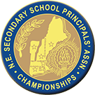 Council of New England Secondary Schools Principals Association logo