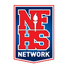 NFHS Network Special Events logo