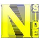 Nside Sports logo