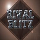RivalBlitz logo