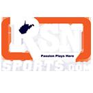 RSN Sports - WV logo