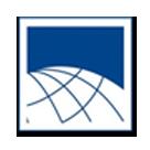 DELETE AFFILIATE PWCS logo