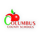 Columbus County School System logo