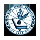 Knox County Schools - CTE logo